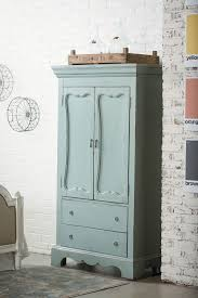 Cameo Armoire - Magnolia Home Bedroom Tv Armoire Best Home Design Ideas Stesyllabus Chalk Paint Makeover Nyc Armoires And Wardrobes For Your Or Apartment At Abc Transformed Twicefishing Up With Artsy Custom Cabinet Desk Creative Of Doll Wardrobe Shabby Chic Light Blue Coat Closet Tammy Jewelry Multiple Colors By Acme 70acme97169 How To Install Mirrored Steveb Interior Distressed For Dinnerware Create A Awesome 19th Century French Antique