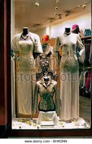 Paris France Stores Luxury Shopping Anne Lowe Discount Designer