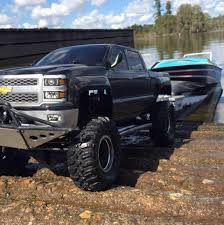 Cormier Rc Trailers - Home | Facebook Rc Boat Trailer Build Page 4 Tech Forums Kyosho Miniz Set Mv01 Sports Hummer H2 Blue Overland With Boat New Lowboy Truck And Cstruction Used Trailers For Sale All Pro Trailer Superstore About Us Piggytaylor Rc Rc Traxxas Launch Speed 2 Youtube Fagan Janesville Wisconsin Sells Isuzu Chevrolet Fv30new Trucks Boat Electric Bicycle The Cars And 2015 110 Bigdog Dual Axle Scale Crawler Cartruck By Rc4wd Hpwwwreplacementtrailerpartscom Has Some Useful Info On The