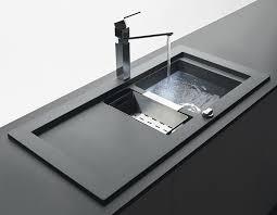 kitchens stainless steel kitchen sinks nz stainless steel
