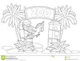 Canciones Del Zoo 1 Y 2 Dvd 2 Libros Para Colorear 2400 El