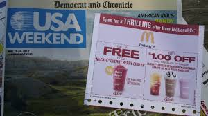 Longhorn Steakhouse Printable Coupons August 2019. Godaddy ... Gap Online Coupon Code 2019 Coupon Zooplus Italia Intertional Jock Vca Becker Animal Hospital 1 Grabfood Promo Codes Deals For Sarpinos Pizza Thai Food Pizzeria Coupons The Local Lineup Adidas Gazelle Promo Christa Coupons Dollar General Chinatown Mchenry Buy Mi Paste Snickers Discount Adam And Eve Free Whale Watching Monterey Ca Kyoto Milwaukee Datebox Kfc Singapore Space Play Tent Discount Card In Iceland Csea Discounts Ny