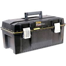 Black Plastic Tool Boxs Plastic Truck Tool Box Best 3 Options Tool ... Plastic Truck Tool Boxes Minimalist Outdoor With Box 4 Rust Proof Buyers Steel Underbody Walmartcom Poly By Dzee Boxs Bed Pickup Storage Black In Delta My Lifted Trucks Ideas Best Tools On Wheeled Stacks Bins Nz Gun Pictures Titan 32 Chesttt288000 The White Wheel Well Home Depot