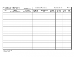 Vehicle Trip Log - Deodeatts.tk Trucklogics Truck Maintenance Scheduling Software For Owner Operator Fleet Spreadsheets 7880 Tatems Youtube Use Compassworks A Premier Saas Management For Your Planning Workshop Planning Software Features By Fleetsoft Vehicle Prentive Schedule Log Automotive Wolf Car Parts Inventory Overview Impecsofts Trends System Spreadsheet New Hires Wallpaper Cstruction And Heavy Equipment Tranms Emsteq Disnctive Systems Coach Bus Tour Operators