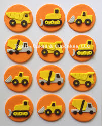 Fondant Cupcake Toppers Camions De Chantier Par TopItCupcakes ... Dump Truck Cstruction Birthday Cake Cakecentralcom 3d Cake By Cakesburgh Brandi Hugar Cakesdecor Behance Dsc_8820jpg Tonka Pan Zone For 2 Year Old 3 Little Things Chocolate Buttercreamwho Knew Sweet And Lovely Crafts I Dig Being Cstruction Truck Birthday Party Invitations Ideas Amazing Gorgeous Inspiration Optimus Prime Process