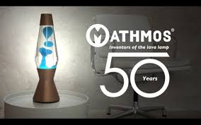 Mathmos Lava Lamp Bulbs by Mathmos Lava Lamps Made In Britain Since 1963 Youtube