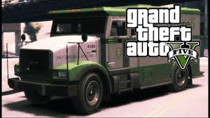 GTA 5: Bank Truck Robbery [How To Get Into A Bank Truck] - YouTube Houston A Hub For Bank Armoredtruck Robberies Nationalworld Coors Truck Series 04 1931 Hawkeye Bank Sams Man Cave Truckbankcom Japanese Used 31 Ud Trucks Quon Adgcd4ya Kmosdal Centurion Repo Liquidation Auction The Mobile Banking Vehicles Mbf Industries Inc Loaded Potatoes In The Mountaineer Food Empty Bowls Ford Detroit F600 Diesel Truck Other Swat Armored Based Good Shepard Feeding Maines Hungry F700 Diesel Cbs Trucks Just A Car Guy Federal Reserve Of Kansas City Delivery Old Sale Macon Ga Attorney College