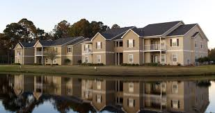 Legacy Apartment Homes | Apartments In Brunswick, GA Legacy At Poplar Creek Apartments In Schaumburg Il Special Offers Mayland Richmond Apartment Homes Rental Near Csun Northridge Ca Landlord Giving Tenants Six Days To Evacuate Houstons Properties Ridgeland Ms Photos And Video Of Pittsburgh Pa The Lake Charles La 521 Charlotte Nc 28277 Centerville Crossing