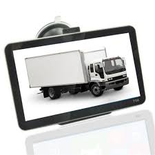 7 Inch 800*480 TFT LCD Display GPS Auto Car Truck Vehicle Portable ... Gps Mandatory For All Cargo Vehicles Financial Tribune Look This Gps For Commercial Trucks Youtube Tma Tracking Solutions All Transportation At Low Cost Units Best Truck Resource Locks Babaco Alarm Systems Alarms In Inrstate Trucking Australia Intelligence Surveillance Pezzaioli Long Distance Hebedach Liftachse Sba31 Semitrailer Truck Car Technology Archivesonelink Semi Truckers 2017 Buyers Guide New Tom Work Link 300 Fleet Go 930 With Routes Builtin Dash Cam