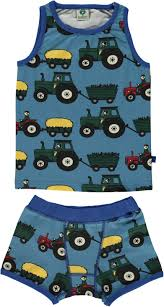 Underwear With Tractor | Www.smafolk.dk Transportation Cotton Traing Pants For Boys Cars Trains Trucks Cocksox Underwear Briefs Trunks And Thongs Sexy Mens Handcraft Blaze The Monster Machines Threepair Set Pullin Master Masorca Mangos Boutique Accsories 5 Pack So Cool Cartoon Car Kids Boy Children Boxer New England Patriots Remote Control Truck Bobs Stores Esme Grandma Approved Razblint Nickelodeon Toddler 3pack Walmartcom Breeze Clothing Licensed Sesame Street Cookie Panties 8pack Underwear Brief White 100 12 Months