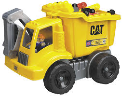 Amazon.com: Mega Bloks Cat Large Vehicle Dump Truck: Toys & Games Amazoncom Mega Bloks Cat Large Vehicle Dump Truck Toys Games Lil Walmartcom Pupsikstudiocom Singapore Sonny School Bus Blaze Monster Collection Toyworld Charactertheme Despicable Me Ice Scream Building Set Walmart Teenage Mutant Ninja Turtles Battle First Builders Steer Steve Toddler Parenting Advice Play N Go Fire Tnt Tray Service 3 Pieces Redlily John Deere Cstruction Toysrus