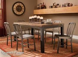 Raymour And Flanigan Dining Room Tables by 100 Raymour And Flanigan Formal Dining Room Sets 100
