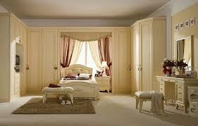 Decorating Teenage Girl Bedroom Ideas Fresh Natural Girls Interior And Furniture