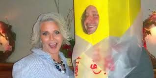 Halloween Jokes For Adults Clean by 18 Awesome Halloween Costumes For Couples Who Don U0027t Totally