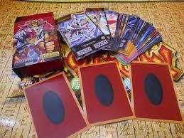 Yuma Tsukumo Deck Manga by Yuma Tsukumo Anime Deck Anime Cards Yugioh Pinterest Anime
