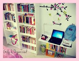 Diy Decorations For Your Bedroom Cute Room Decor Ideas Teens Projects