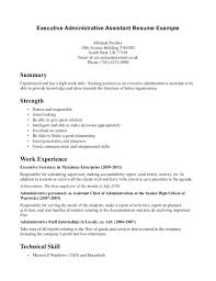 Medical Receptionist Resume Template Medical Receptionist Cover Letter No Experience Best Of Resume Sample Monster Com 10 Medical Receptionist Interview Questions Proposal 43456 Westtexasrerdollzcom 61 Lovely Collection Examples For Reception Inspiring Image Accounting Valid Front Desk With Deskptionist Samples Velvet Jobs Secretary Newnist