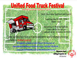 Special Olympics Arizona: Unified Food Truck Festival Meatballs Ben Eats Battle Of The Food Trucks At Sanford Truck Fiesta 365 Chimichurri Grill Alaide Dtown Findlay Court Visit Mayors City Tampa Cadian Festivals Food Truck Google Search Work Pinterest Truck And Sweetbites Food Cupcake Gluten Free Gimme Three State College Pa Rolls In To Fork On Road Nefoodtruckfest Maps Not A New Idea Talk Searching For
