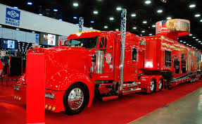 Stands In Mid-America Trucking Show (MATS) Truck Show Season Is Upon Us Trucker Tips Blog The 38th Annual 2009 Midamerica Trucking At The Kent Flickr Montell305s Favorite Photos Picssr Movin Out Snow Rain No Stopping 2018 Showmats 2017pky Beauty Championship Starship Airflow Truck On Mid American Truckshow Iepieleaks And Shine Todays Truckingtodays Photoset 2014 Cdllife Big Rig Trucks Kaotic Pete Road