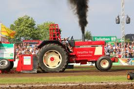 Tractor Pulling News - Pullingworld.com: Forgotten Boy Sold ! Grain Hollars Mafia 4wd Tractor Pull Pinterest Pulling Adult Safety Green Tshirt Outlaw Truck Pulling Bangshiftcom And Associations Thunder News Pullingworldcom New Light Super Stock Orange Gangster Deere Goes Record Crowd Seen For In The Ville And Ep 1618 4 Wheel Drive Diesel Tomahwi My Life Style Wikipedia