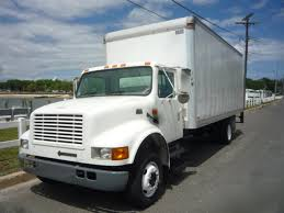 USED 2001 INTERNATIONAL 4700 LP BOX VAN TRUCK FOR SALE IN IN NEW ... 2018 Intertional 4300 Everett Wa Vehicle Details Motor Trucks 2006 Intertional Cf600 Single Axle Box Truck For Sale By Arthur Commercial Sale Used 2009 Lp Box Van Truck For Sale In New 2000 4700 26 4400sba Tandem Refrigerated 2013 Ms 6427 7069 4400 2015 Van In Indiana For Maryland Best Resource New And Used Sales Parts Service Repair
