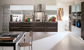 Kitchen Accessories Decorating Ideas Pertaining To Wish 5