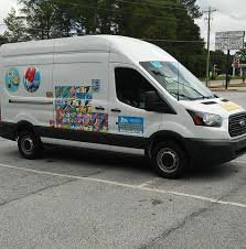 100 Ice Cream Trucks For Rent Sweetest Sound Ice Cream Truck Posts Facebook