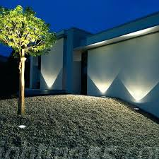 garden globe lights fibreglass weatherproof outdoor lighting