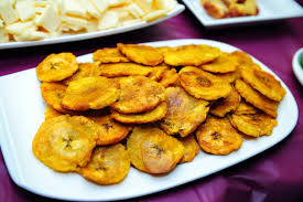 Traditional Haitian Pumpkin Soup Recipe by A Taste Of Haiti Leo