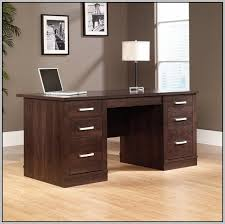Realspace Magellan L Desk And Hutch Bundle by Stunning Office Max Office Desk Officemax Deal Realspace Magellan