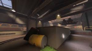Tf2 Halloween Maps Download by Tf2 Map Payload Corrode V B3b Flythrough Youtube