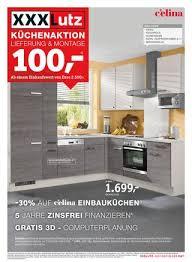 lutz küche 03 06 15 06 by aktionsfinder gmbh issuu