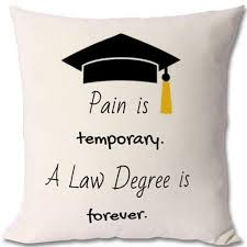 FaceYee Law Classroom Pillows Cushion Covers Law Decor School Student  College Future Lawyer Gifts Pain Is Temporary A Law Degre Is Forever. Two  Side ... Decoration Or Distraction The Aesthetics Of Classrooms High School Ela Classroom Fxible Seating Makeover Doc Were Designing Our Dream Dorm Rooms If We Could Go Back Plush Ding Chair Cushion Student Thick Warm Office Waist One Home Accsories Waterproof Cushions For Garden Fniture Outdoor Throw Pillows China Covers Whosale Manufacturers Price Madechinacom 5 Tips For Organizing Tiny Really Good Monday Made Itseat Sacks Organization Us 1138 Ancient Greek Mythology Art Student Sketch Plaster Sculpture Transparent Landscape Glass Cover Decorative Eternal Flower Vasein Statues The Best Way To An Ugly Desk Chair Jen Silers 80x90cm Linen Bean Bag Chairs Cover Sofas Lounger Sofa Indoor Amazoncom Familytaste Kids Birthdaydecorative Print Swivel Computer Stretch Spandex Armchair
