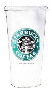 Pin By Weng Z On Starbucks Wallpper