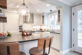 En Suite Ideas Big Ideas For Small Spaces Big Ideas For Remodeling A Kitchen Space Saving
