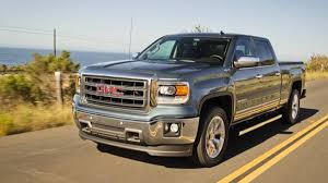 2014 GMC Sierra Drive Review   Autoweek 2014 F150 At Shaffer Gmc Truck Kingwood Custom Lifted Sierra 7 Inch Lift Kit Davis V6 Delivers 24 Mpg Highway Gmc Vs 2015 Beautiful Denali Exterior And 1500 Price Trims Options Specs Photos Reviews Slt Z71 Walkaround Review Youtube 2007 Nnbs Halo Install Package Rating Motor Trend Crew Cab Review Notes Autoweek First Test For Sale Awesome Sle 44