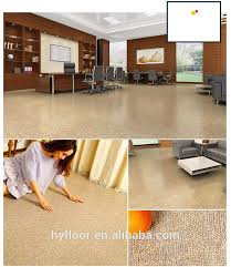 lovely non glue carpet tiles home use and commercial peel and