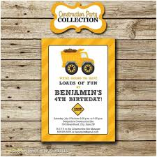 Construction Birthday Invitations Free Elegant Full Size Of Themes ... Monster Truck Birthday Invitation Party Tonka Crafts Bathroom Essentials Birthdays Garbage Food Label Tent Cards Digital Files A How To Cstruction Ay Mama Invitations Boy Childs Set Of 10 Remarkable Crafty Texas Girls For Boys Ideas At In A Box New 41 Beautiful Idea Gallery