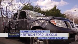 Paid Content By Hertrich Ford Lincoln - Choosing A Collision Repair ... John Kohl Auto Center In York A Lincoln And Grand Island Chevrolet Plan Your Summer Fun City Rons Report Or Nmc Truck Centers Nebraska Powattamie County Ia Burns Auto Group Truck Center 2018 Navigator Black Label Is A Huge Threerow Leap The 18 F350 Reg Cab 4x2 60ca Diesel Drw Chassis Tates Trucks Httpimagemotortrendcomfroadtestssuvs 2015 First Look Trend New Ford Used Cars Suvs Little Rock Near Western Offering Services Parts Models Richmond Va 04 Seat Wiring Wire