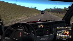 American Truck Simulator Torrent Download V1.33.2s + 19 DLC Euro Truck Simulator Free Download Freegamesdl America 2 For Android Apk Buy American Steam Region And Download 100 Save Game Cam Ats Mods Truck Simulator 2016 61 Dlc Free Euro Truck Simulator V132314s Youtube Steamcdkeyregion How To Run And Install 1 Full Italia Crackedgamesorg Save Game Cam Mod Vive La France Download Cracked Apk For All Apps Games Free Heavy