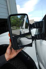 1999-2007 Ford F-350 Super Duty Side Mirror Upgrade Best Towing Mirrors 2018 Hitch Review Side View Manual Stainless Steel Pair Set For Ford Fseries 19992007 F350 Super Duty Mirror Upgrade How To Replace A 1318 Ram Truck Power Folding Package Infotainmentcom 0809 Hummer H2 Suv Pickup Of 1317 Ram 1500 2500 Passengers Custom Aftermarket Accsories Install Upgraded Tow 2015 Chevy Silverado Lt Youtube