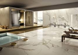 100 House Inside Decoration 17 Stylish Ideas For Decorating The Home With Marble