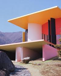 100 House And Home Pavillion For More Visit Our Site Dubbed The Critical Resemblance House