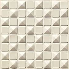 Cheap 24x24 Ceiling Tiles by Cheap Tin Tile Ceiling Find Tin Tile Ceiling Deals On Line At