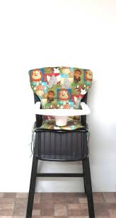 Eddie Bauer High Chair Cover NEWPORT STYLE Feeding Chair ... High Chair Reviews After Market Analysis Fisherprice Luminosity Space Saver Cosatto 3sixti2 Circle Highchair Hoppit At John Lewis Jane 2in1 Seat Bag Janeukcom Chelino Angel High Chair 2in1 Purple Buy Baby Trend Monkey Plaid Online Low Prices Looking For A Good High Chair Read Our Top Recommendations Chicco Polly Magic From Newborn In Ox3 Oxford Ying Kids Rattan Natural Fniture Spacesaver The Rock N Play Sleeper Is Being Recalled Vox Noodle 0 Strictly Avocados Patterned