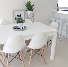 Dining Chairs Plant Holder From Kmart Australia