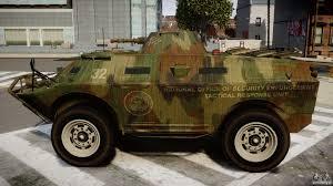 100 Gta 4 Truck Cheats Camo APC For GTA