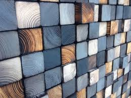 Fancy Idea Wood Wall Art Stunning Ideas 1000 About On Pinterest