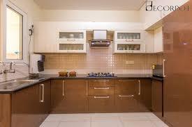 Interior Designers For Kitchen In Bangalore Bhavana Interior Designers In Whitefield Bangalore Best Interior