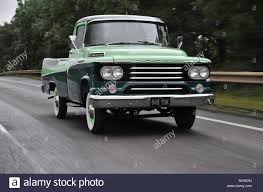 1958 Dodge Sweptside D100 Classic American Pickup Truck Stock Photo ... Autolirate Enosburg Falls Vermont Part 1 1958 Dodge Panel D100 Sweptside Pickup Truck Cool Trucks Pinterest 1958dodgem37b1atruck02 Midwest Military Hobby 2012 Ram 5500 New Used Septic For Sale Anytime Realrides Of Wny Town Bangshiftcom Power Wagon Rm Sothebys Santa Monica 2017 Sale Classiccarscom Cc919080 Dw Near Las Vegas Nevada 89119 Rare In S Austin Atx Car Pictures Real Pics Color Rendering Vintage Ocd